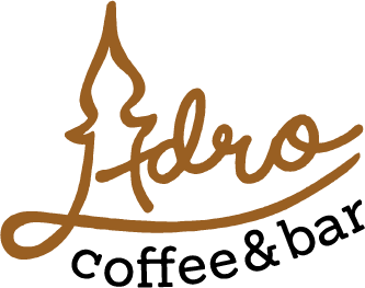 Adro coffe bar